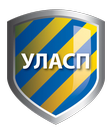 UKRAINIAN LEAGUE OF COPYRIGHT AND RELATED RIGHTS (ULCRR)